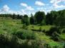Dolina rzeki Bętlewianki - inwentaryzacja przyrodnicza
