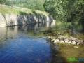 badania hydromorfologiczne (16)