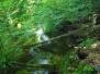 Rzeka Drawa - badania hydromorfologiczne
