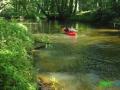 13 Rzeka Drawa