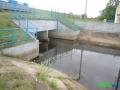16 Rzeka Łasica.JPG