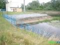 7 Rzeka Łasica.JPG