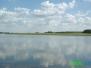 Zbiornik Rydzyna - monitoring